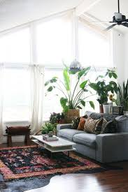 Living Room Design Houzz Living Brilliant Houzz Living Room Decor About Home Interior