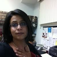 Marlene Melendez | New Mexico State University - Academia.edu