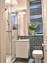 Bathroom Interiors Interior Design Small Bathroom Small Bathroom Interiors Ideas