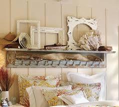 Shelves ...