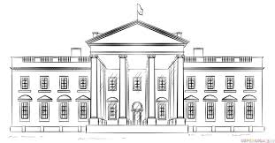 Small Picture picture White House Coloring Page 48 For Your Coloring Print with