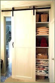 astonishing how to fix sliding closet doors d1975957 how to repair hanging sliding closet doors