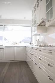 Ikea Kitchen Cabinet Washing Machine Cabinets Decorating Ideas