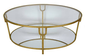 Coffee Table Amazing Rose Gold Table Metal Coffee Table Legs