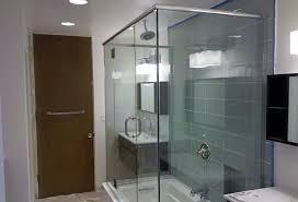 Bath Shower Combination Ideas bathtub shower combo design ideas tub
