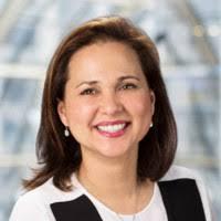 "200+ ""Elizabeth Brock"" profiles | LinkedIn"