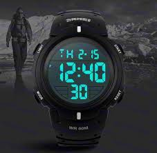 best outdoor watches for men photos 2016 blue maize outdoor watches for men