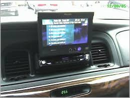 pioneer flip out radio. full_flex 1998 mercury grand marquis 21529770012_large pioneer flip out radio u