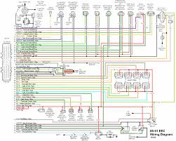 2000 ford mustang ignition wiring diagram 2000 ford mustang 2000 ford mustang ignition wiring diagram 2000 ford mustang radio wiring diagram jodebal com