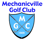 Mechanicville Golf Club - Home | Facebook