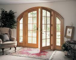 Marvin Hinged Patio Doors Hometowne Windows and Doors Hometowne