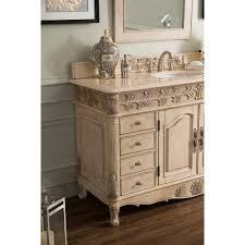 bathroom vanities 36 inch lowes. Vanity Single Sink 36 Inches Lowes Bathroom Tops Vanities Inch