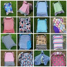 free pattern car seat cover pattern a vision to oukas info