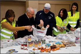 Image result for pictures of feeding hungry