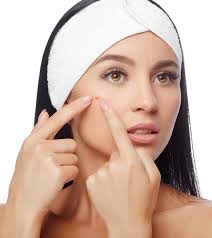 toothpaste to get rid of pimples does it really work and how to apply