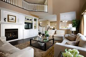 discovering great home decorating ideas