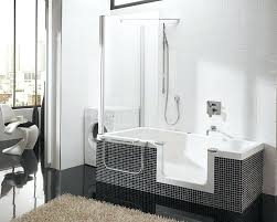 small bath shower bathroom shower ideas for small bathrooms small bath design bathroom and toilet designs