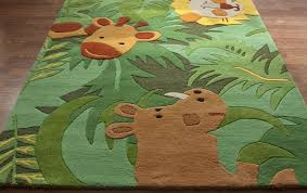 image of baby room rugs toronto