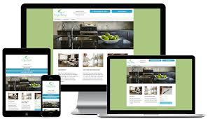 Dallas Web Design Dallas Web Design Biztraffic Com
