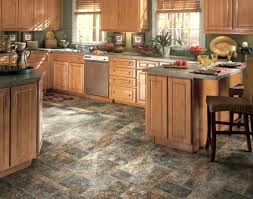 home office flooring ideas. Tile Kitchen Floor Ideas Rustic Tiles On Modern Flooring Furniture Home  Office Ti . F
