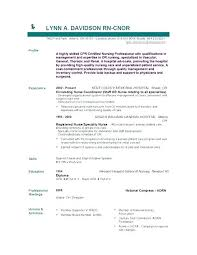Server Resume Objective Resume Restaurant Server Foodcityme 73