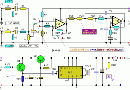 wiring diagram car subwoofer wiring image wiring subwoofer circuit diagrams the wiring diagram on wiring diagram car subwoofer