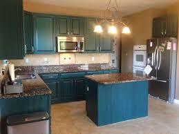 blue kitchen designs. Delightful Blue Kitchen With Regard To Galapagos Hometalk Designs O