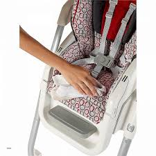 large size of car seat ideas replacement graco car seat cover unique britax usa convertible