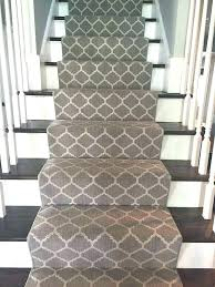 lowes runner rugs bold inspiration carpet rug nice stair treads for home flooring ideas runners stairs i77 for