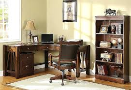 corner desk office. Small Corner Office Desk Desks For Home Beautiful Old And Traditional . H
