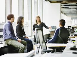 top skills office managers need to get a job