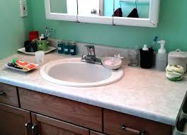 diy bathroom counter image of bathroom makeover diy bathroom countertop ideas