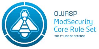 Category:OWASP ModSecurity Core Rule Set Project - OWASP