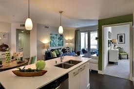2 bedroom apartments in san diego. remarkable unique 2 bedroom apartments for rent in san diego west park rentals ca t