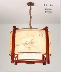 chinese style lighting. Chinese-style Chinese Style Lighting B