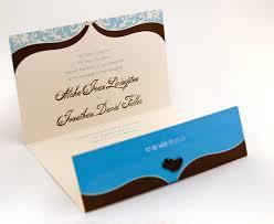 Wedding Invitation Folding Wedding Invitation Templates 41 Free And Usefull Collections Slodive