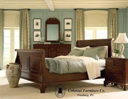 colonial bedroom ideas. Contemporary Bedroom Colonial Bedroom Ideas  With Colonial Bedroom Ideas I