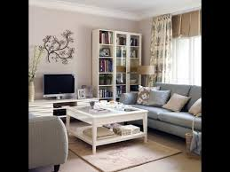 Nice Livingroom Paint Ideas Room Colors Affordable Furniture Pictures Nicely  Decorated Living Rooms Gallery Painting For
