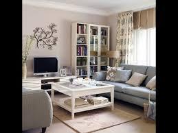 nice living room ideas in 2016