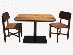 table cafe chair furniture dining room cafe