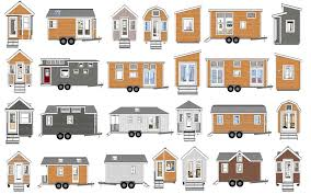 Small Picture Tiny House Design Home Facebook