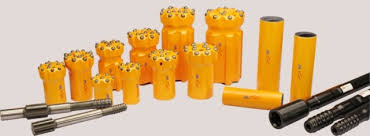 drilling tools. thread drilling tools