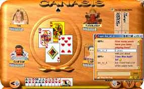 Multiplayer Hearts Card Game Hearts Msn Games Free Online Games