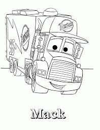 Small Picture Coloring Pages Printable Lightning Mcqueen Coloring Pages Free