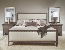 durham furniture has been designing and building solid wood furniture since 1899 known for their exceptional quality distinguished features
