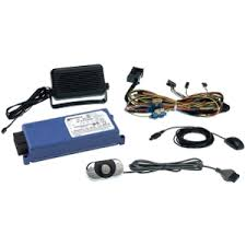 motorola ihf1000. motorola ihf1700 bluetooth wireless install car kit ihf1000