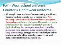 argumentative essay on school uniform childrens essay essay argumentative essay on school uniform