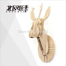 Small Picture Popular Canada Moose Buy Cheap Canada Moose lots from China Canada