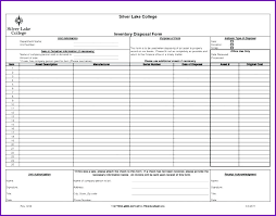 inventory control spreadsheet template inventory excel template spreadsheet templates inventory excel