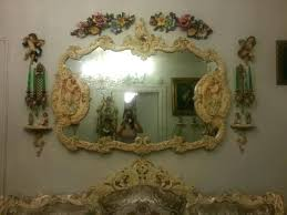 victorian wall mirror large antique wall mirror flowers for antique wall mirrors for victorian victorian wall mirror